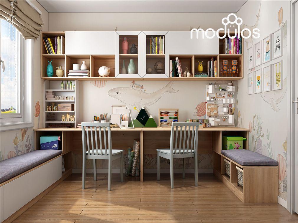 关于全屋定制家具你知道多少?